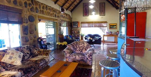 Limpopo accommodation, Hoedspruit accommodation, Hoedspruit bed and breakfast, Blyde River Canyon accommodation, Blyde River Canyon b&b, Drakensberg b&b