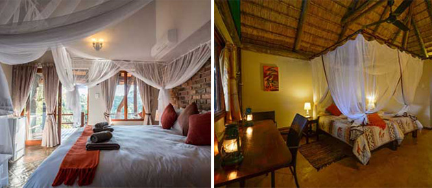 klaserie river safari lodge, location, directions, safari, kruger park, thornybush, accommodation, hoedspruit, game lodge, nature reserve, limpopo